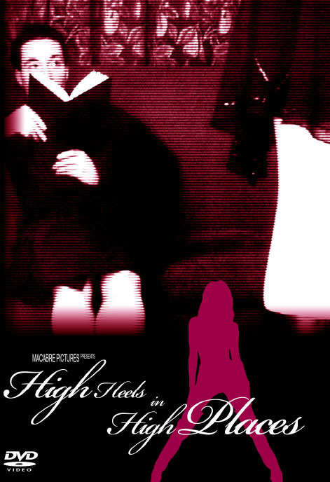 highheelscover