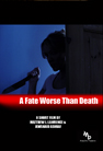 afateworsethandeathpostersmall