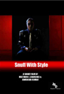 snuffwithstylepostersmall