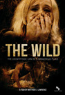 thewildpostersmall